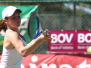 BOV Malta Ladies TOP 6  2013   - Marsa Sports Club - 4 -9 March 2013