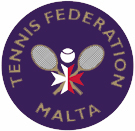 Malta Tennis Federation